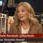 Michele Kambolis Interview Huffington Post