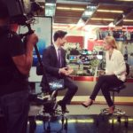 michele kambolis cbc news