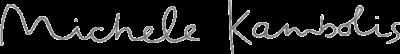 MK-signature-logo-transparent