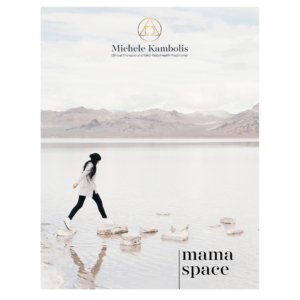 Mama Space Package