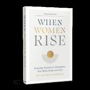 When Women Rise